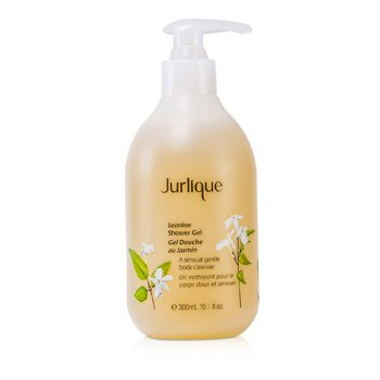 Jurlique Jasmine Shower Gel  300ml/10.1oz