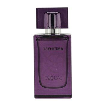 Amethyst Eau De Parfum Spray  50ml/1.7oz