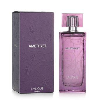 Amethyst Eau De Parfum Spray  100ml/3.3oz
