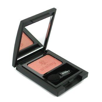 Phyto Ombre Eclat Eyeshadow  1.5g/0.05oz