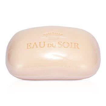 Sisley Eau Du Soir Soap  100g/3.5oz