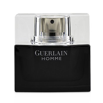 Homme Eau De Parfum Intense Spray  50ml/1.7oz