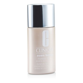 Base Even Better Makeup SPF15 ( Mista seca a mista oleosa )  30ml/1oz