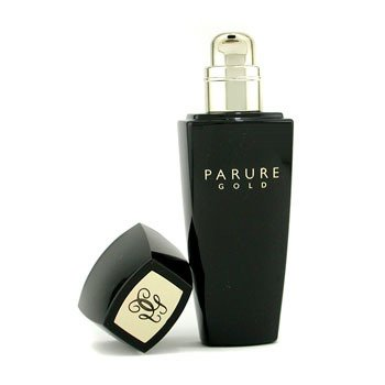 Guerlain Parure Gold Rejuvenating Gold Radiance Base Maquillaje Rejuvenecedora SPF 15 - # 03 Beige Naturel  30ml/1oz