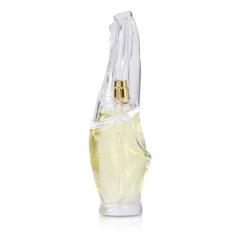 Cashmere Mist Eau De Parfum Spray  100ml/3.4oz