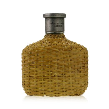 Artisan Eau De Toilette Spray  75ml/2.5oz