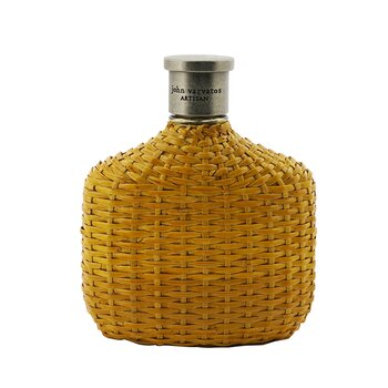 Artisan Eau De Toilette Spray  125ml/4.2oz