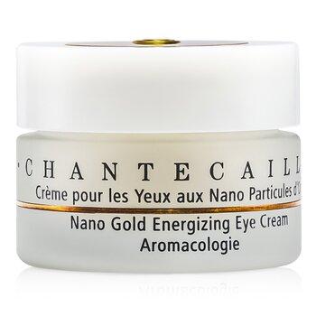 Chantecaille Nano-Gold Crema Energizante Ojos  15ml/0.5oz