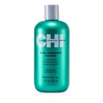 CHI Curl Preserve System Champ� Rizos  300ml/12oz