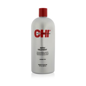 CHI Infra Thermal Protective Tratamento  950ml/32oz