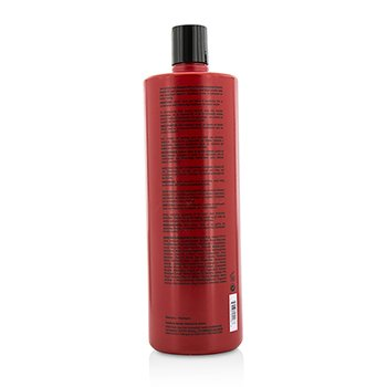 Big Sexy Hair Sulfate-Free Volumizing Shampoo  1000ml/33.8oz
