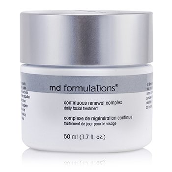 Continuous Renewal Complex  50ml/1.7oz