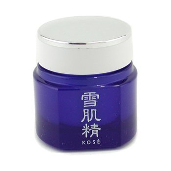 Kose Sekkisei Eye Cream  20ml/0.7oz