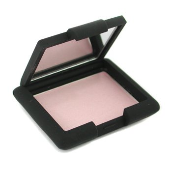 Single Eyeshadow  2.2g/0.07oz