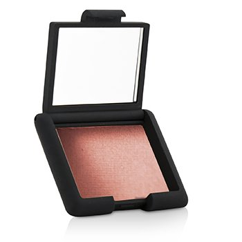 Single Eyeshadow  3.5g/0.12oz