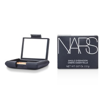 NARS Single Eyeshadow - Lola Lola (Shimmer)  2.2g/0.07oz