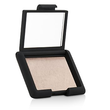 Cień do powiek Single Eyeshadow  2.2g/0.07oz