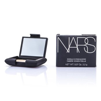 NARS Single Eyeshadow - Biarritz (Matte)  2.2g/0.07oz