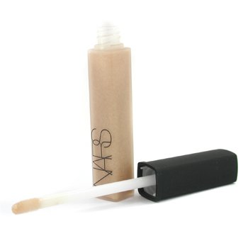 NARS Lip Gloss - Moon Fleet  8g/0.28oz