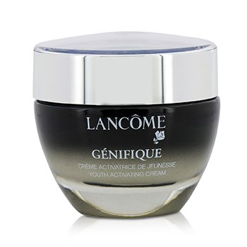 Genifique Youth Activating Cream  50ml/1.7oz