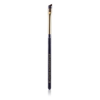 Eyeliner & Brow Brush 20  -
