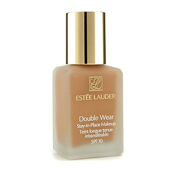 Base liquida Double Wear Foundation Spf 10  30ml/1oz