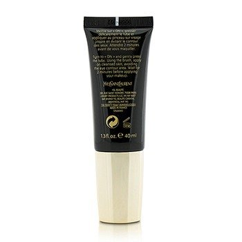 Top Secrets Flash Radiance Skincare Brush  40ml/1.3oz