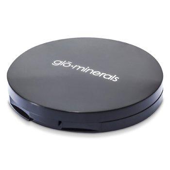 GloPressed Base (Powder Foundation) 9.9g/0.35oz