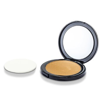 GloPressed Base (Powder Foundation)  9.9g/0.35oz