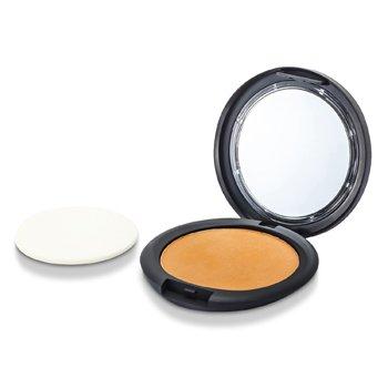GloBase Prensada (Base Maquillaje Polvos)  9.9g/0.35oz