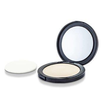 GloPerfecting Powder for Face  9.9g/0.35oz