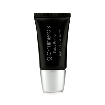 GloMinerals GloFace Primer  14.7ml/0.5oz