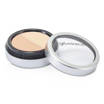 GloConcealer Under Eye  3.1g/0.11oz