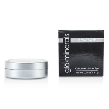 GloMinerals GloConcealer Under Eye - Honey  3.1g/0.11oz