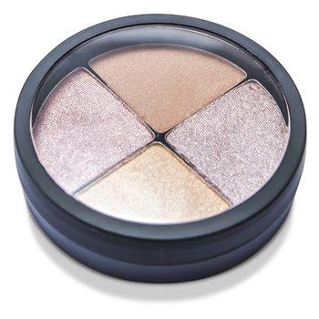 GloShimmer Brick (Highlight Powder)  7.4g/0.26oz