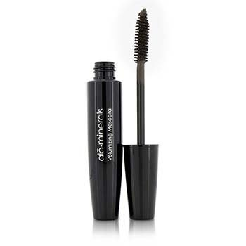 GloVolumizing Mascara  8.5ml/0.29oz