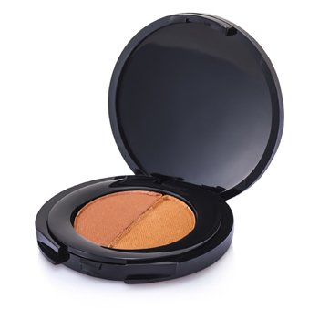 GloBrow Powder Duo  1.1g/0.04oz
