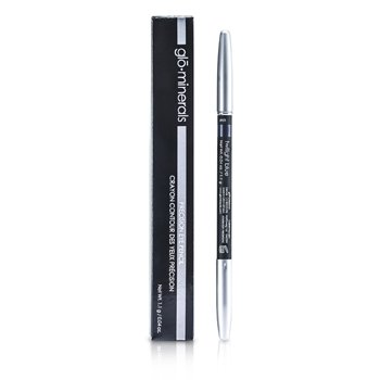 GloMinerals GloPrecision Eye Pencil - Twilight  1.1g/0.04oz