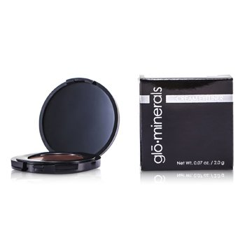 GloMinerals GloCream Eye Liner - Espresso  2g/0.07oz