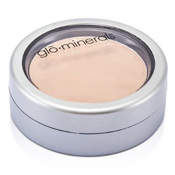 GloCamouflage (Oil Free Concealer)  3.1g/0.11oz
