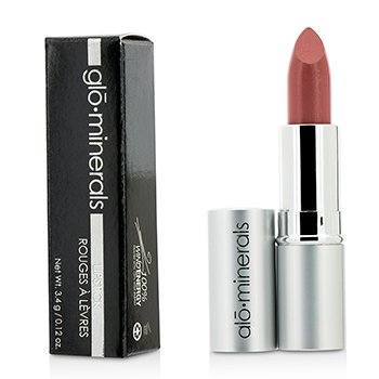 GloMinerals GloLip Stick - Bella  3.4g/0.12oz