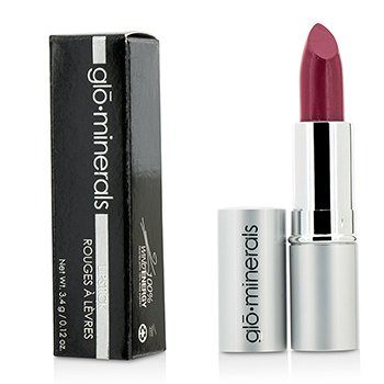 GloMinerals GloLip Stick - Raspberry  3.4g/0.12oz