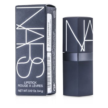 NARS Gincu  - Manhunt ( Sheer )  3.4g/0.12oz