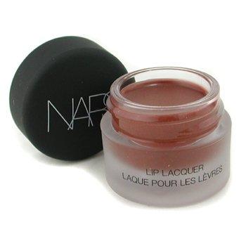 NARS Batom Batom Lip Lacquer (pote)- Cabiria  4g/0.14oz