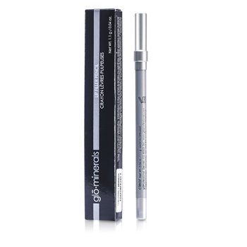 GloLip Filler Pencil  1.2g/0.04oz
