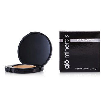 GloMinerals GloEye Shadow - Twig  1.4g/0.05oz