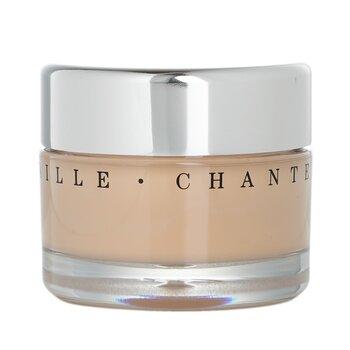 Future Skin Base Maquillaje Libre de Aceites  30g/1oz