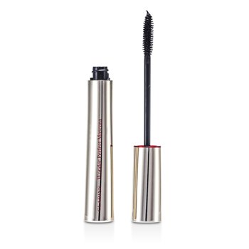 Wonder Perfect Mascara  7ml/0.25oz