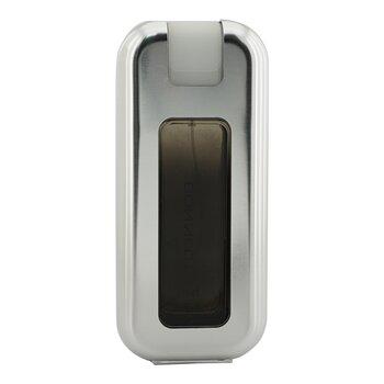 Connect Him Eau De Toilette Spray  100ml/3.4oz