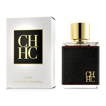 CH Eau De Toilette Spray  50ml/1.6oz
